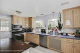 82 Seminole Avenue - Photo 6