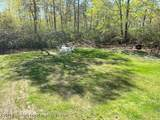 16 Teaberry Lane - Photo 73