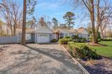 859 Patterson Road - Photo 4