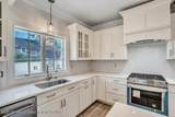 404 New Bedford Road - Photo 12