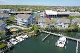 37 Bay Point Harbour - Photo 3