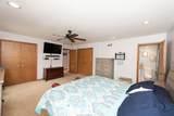 1301 Linda Drive - Photo 15