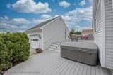 1301 Linda Drive - Photo 26