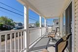 63 Snug Harbor Avenue - Photo 27