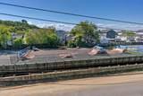 63 Snug Harbor Avenue - Photo 29