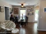 117 Foster Road - Photo 6