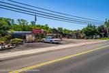 104 Main Street - Photo 2