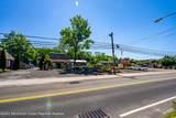 104 Main Street - Photo 24