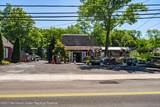 104 Main Street - Photo 25