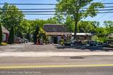 104 Main Street - Photo 5