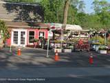 104 Main Street - Photo 9