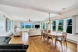 107 Flag Point Road - Photo 17