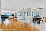 107 Flag Point Road - Photo 18