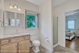 107 Flag Point Road - Photo 26