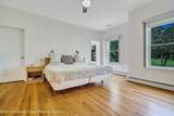 107 Flag Point Road - Photo 27