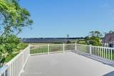 107 Flag Point Road - Photo 32