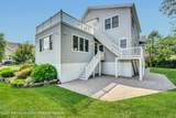 107 Flag Point Road - Photo 44