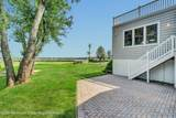 107 Flag Point Road - Photo 46