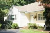 220 Middletown Lincroft Road - Photo 3