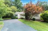 220 Middletown Lincroft Road - Photo 4