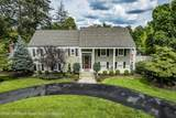 75 Canfield Road - Photo 2