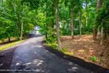 1550 Lakewood Road - Photo 41