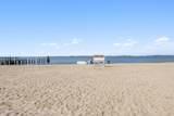 7 Beach Boulevard - Photo 25