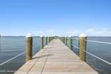 7 Beach Boulevard - Photo 27