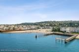 7 Beach Boulevard - Photo 31