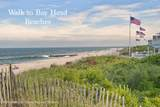 1629 Ocean Avenue - Photo 50