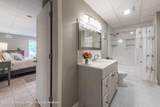 40 Marion Place - Photo 6