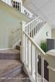 40 Marion Place - Photo 8