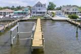 163 Bay Stream Drive - Photo 2