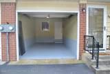 8 Lafayette Drive - Photo 17