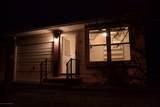 8 Lafayette Drive - Photo 19