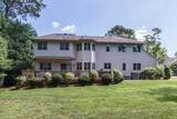 597 Winding River Road - Photo 3