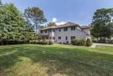 597 Winding River Road - Photo 4