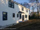 505 Wakefield Road - Photo 2