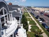 309 Ocean Avenue - Photo 57