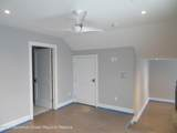 161 Baltimore Avenue - Photo 70