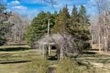 452 Locust Point Road - Photo 70