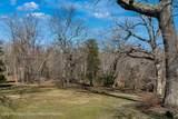 452 Locust Point Road - Photo 71
