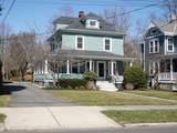 113 Main Street - Photo 3