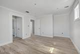 404 New Bedford Road - Photo 20