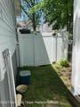 117 Foster Road - Photo 22