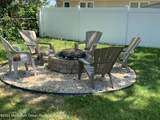 117 Foster Road - Photo 25