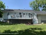 117 Foster Road - Photo 26