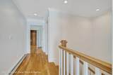 107 Flag Point Road - Photo 39