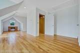 107 Flag Point Road - Photo 40