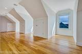 107 Flag Point Road - Photo 42